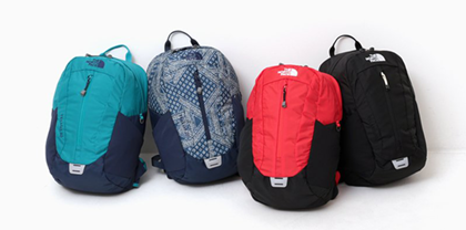 THE NORTH FACE kidsリュックサック